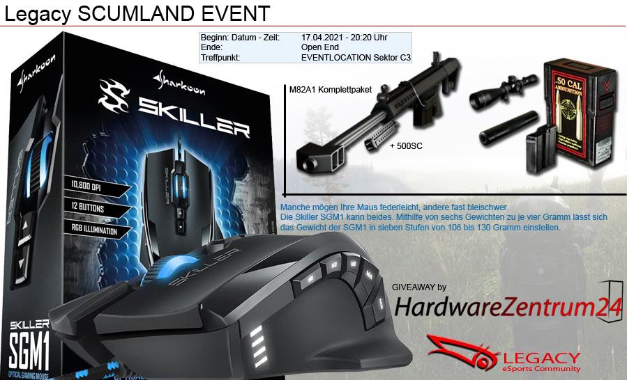 EVENT3.jpg